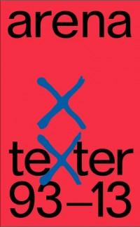 Arena-texter-200x324