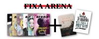 Fixa Arena
